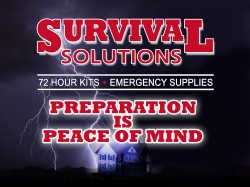 Survival Solutions